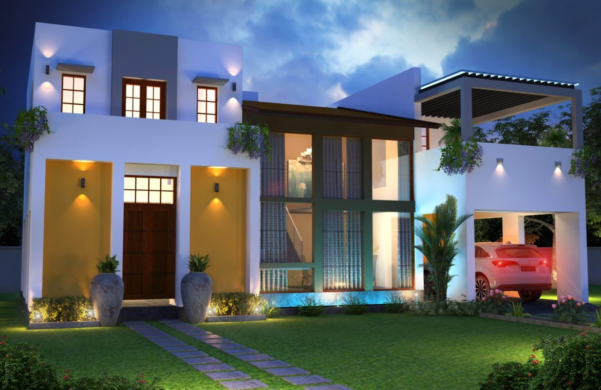 house to buy installments sri lanka